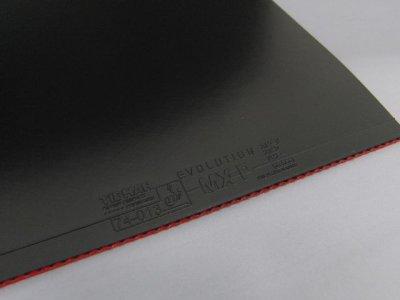 画像3: 【檜単板ペンドラにおすすめ】エボリューションMX-P