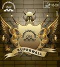 【鉄壁ブロック】SuperWall