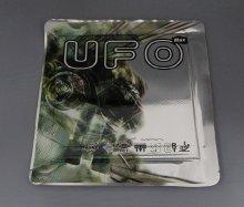 他の写真3: 【使いやすい極薄】UFOゴクウス