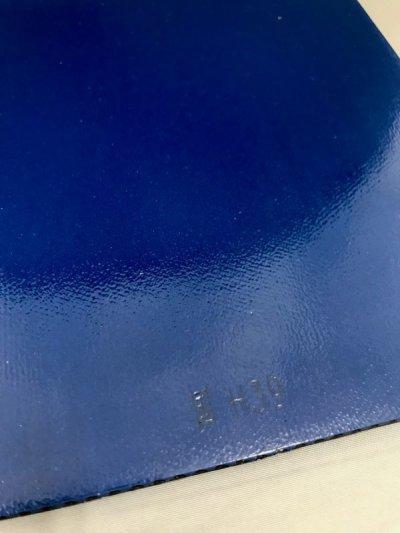 画像3: 【超ヒット予告】木星2ブルー【国用粘着】