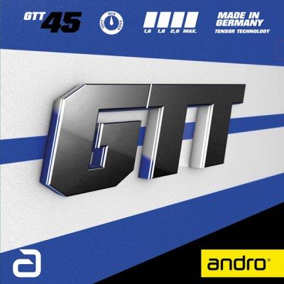 画像1: 【初心者向】GTT45