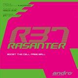 【ラザンター】RASANTER-R37