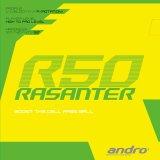 【ラザンター】RASANTER-R50
