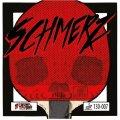 【Sauer&Troger】Schmerz[シュメルツ]