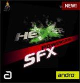 HexerPowerGripSFX