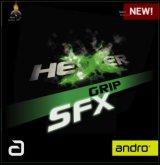 HexerGripSFX