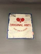 Original Anti