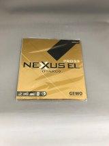 NexxusEL Pro53
