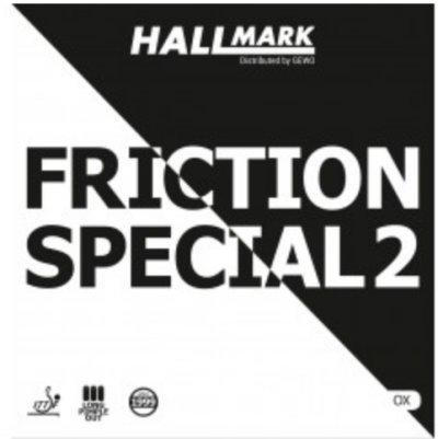 画像3: FrictionSpecial2【再上陸】