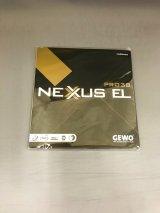 NexxusEL Pro38