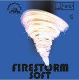Fire Storm Soft
