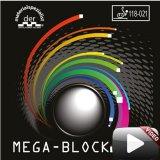 MegaBlock
