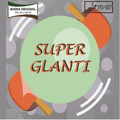 画像1: Super Glanti