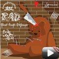 B.A.D Best ANTI