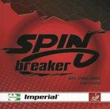 【メンバー先行販売】Spin Breaker