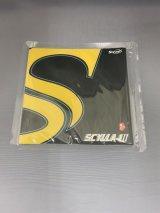 【新製品】Scylla3