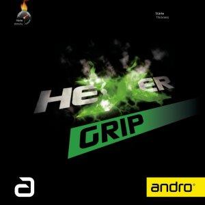 画像1: 【販売枚数1000枚突破】HexerGrip (1)